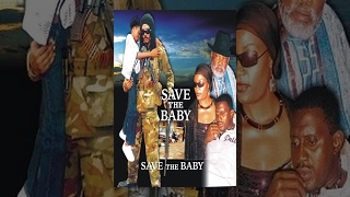 Save The Baby