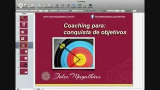 getlinkyoutube.com-O Coaching e a Mudança