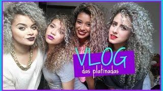 getlinkyoutube.com-VLOG: Casa da Lari Vieira, shopping, Nath Barros, álcool, leitural labial