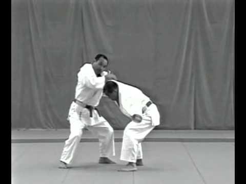 kodokan goshin jutsu full film