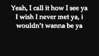 Lil Wayne (Ft. Drake) - Gonorrhea