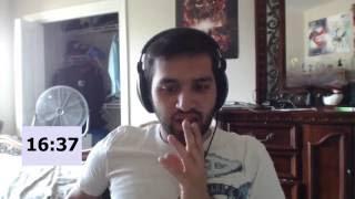 getlinkyoutube.com-My Teen Romantic Comedy: SNAFU TOO! Episode 4 Live Reaction