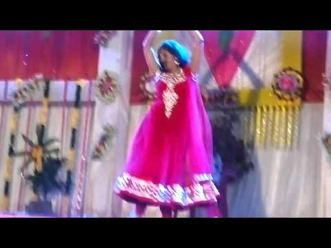 best dance in ladies sangeet