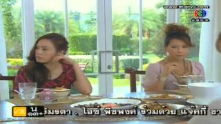getlinkyoutube.com-[Full ep.07]  Qi Pao  กี่เพ้า