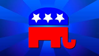 getlinkyoutube.com-The History of the Republican Party (1854-2016)