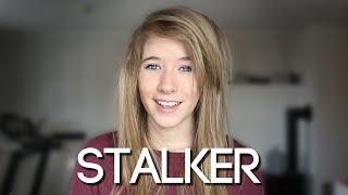 getlinkyoutube.com-Crazy Stalker Experience!