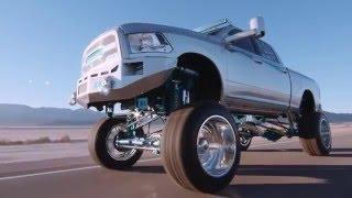 getlinkyoutube.com-American Force Wheels presents Krazy Kustomz and Triple R Fam.
