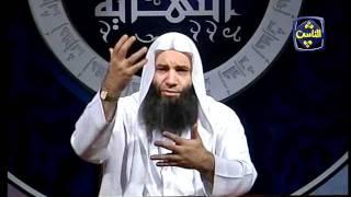 getlinkyoutube.com-محمد حسان - احداث النهاية -20- علامات الساعة الكبرى