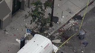 "getlinkyoutube.com-California balcony collapse turns into Irish ""national tragedy"""