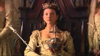 getlinkyoutube.com-Tudor Queens: Anne Boleyn