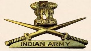 Indian Army Open Bharti Recruitment Rally 2017-2018, New Notification, Last Date - 17.04.2017