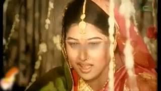 'কি ভাবে চুদা খাচ্ছে মইয়ুরী দেখেন'Bangla hot sex video by Moyuri