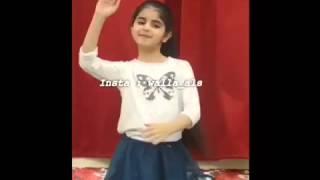 getlinkyoutube.com-رقص اطفال|شيلات|2015