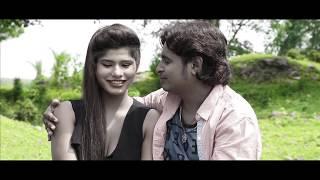 2017 Superhit Sad Song - Kailu Tu Bewafai - Abhisekh Dubey - Bhojpuri Sad Song 2017