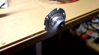 "getlinkyoutube.com-brushless motor from hhd 3,5"" 20/09/2011"