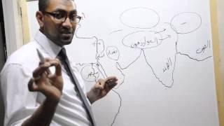 getlinkyoutube.com-قصة وإسلاماه الفصل الأول - حسين البصيلي