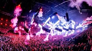 getlinkyoutube.com-Dimitri Vegas & Like Mike - Bringing The Madness 2016 (FULL HD 2,5 HOUR LIVESET)