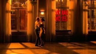 getlinkyoutube.com-Richard Gere and Jennifer Lopez Tango scene in Shall We Dance