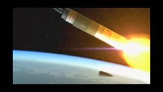 getlinkyoutube.com-Minuteman III ICBM Launch Animation