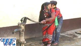 getlinkyoutube.com-कबो बंद कबो खुला Kabo Band Kabo Khula - Rasdar Dehati Holi - Bhojpuri Hot Holi Songs 2015 HD