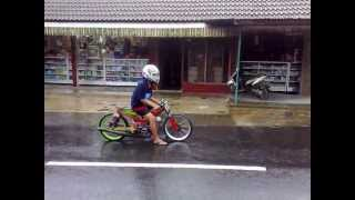 getlinkyoutube.com-Dragbike Force 1 Tuned By 3ST Racing.mp4