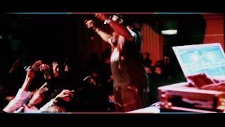 Grodash - Dangereux (Remix) (feat Youssoupha)