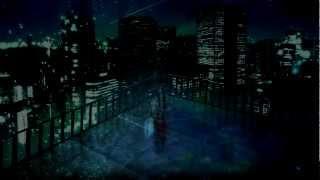 getlinkyoutube.com-Audiomachine - The Truth + RainyMood (Shaman Walking)