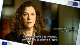 getlinkyoutube.com-Psychiatrie: DSM - Manuel Diagnostique