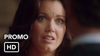 "getlinkyoutube.com-Scandal Season 5 Promo ""It's Handled"" (HD)"