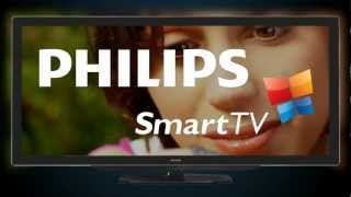 getlinkyoutube.com-Philips Smart TV