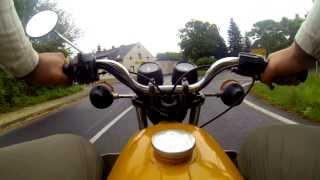 getlinkyoutube.com-Simson testfahrt Gopro