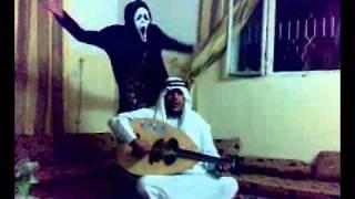 getlinkyoutube.com-funny dancing screem TAMER BESSISO