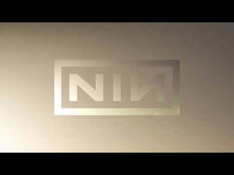 "Nine Inch Nails ""Mostly Gone"""