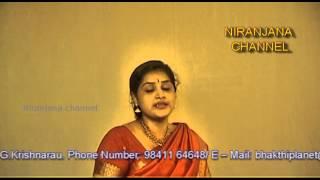 Vastu Tips for Cash Box | பீரோ எந்த இடத்தில் அமைக்க வேண்டும்?