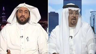 getlinkyoutube.com-حراك : أحداث الكويت وإنعكاسها على الخليج