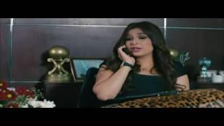 getlinkyoutube.com-فلم الفنانة ياسمين عبد العزيز (الانسة مامي) كامل