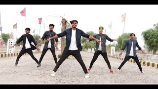 Guru Randhawa MADE IN INDIA || New song|| Dance Cover Natraj Dance Academy Boraj Jaipur width=
