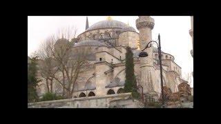 getlinkyoutube.com-Siyaha dz Turquie