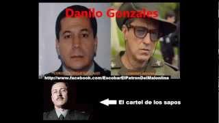 getlinkyoutube.com-Quién es quién en la serie de Escobar el patrón del mal PAERTE 2