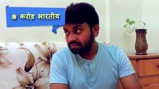 getlinkyoutube.com-कैसे करें WhatsApp calling? Hindi Video Tutorial. Kaisey Karein Free Whatsapp Calling. Bina Rooting