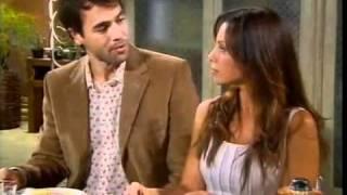 getlinkyoutube.com-Uma Rosa Com Amor - Capitulo 98 - Parte 3/3 (10/08/2011) - Versão 2011