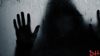getlinkyoutube.com-5 Chilling True Horror Stories Part III