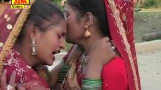 getlinkyoutube.com-Hardol Aalha - हरदौल आल्हा    Most Popular Lokgeet 2016    Bhauji Ke Dulare Hardol #SonaCassette
