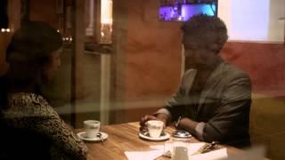 getlinkyoutube.com-Waqti (somali film 2014)