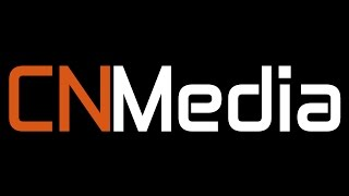 CN Media Audiovisuais