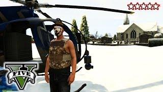 getlinkyoutube.com-GTA 5 NORTH YANKTON Easter Egg! Live Stream - The CREW! - Grand Theft Auto 5 Glitch