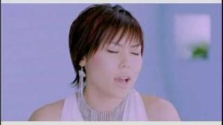 getlinkyoutube.com-m-flo loves YOSHIKA / let go