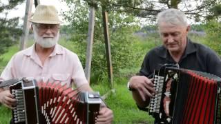 getlinkyoutube.com-Russian folk song.ЭТО ШИКАРНЫЙ БУКЕТ ЧУДЕСНОЙ МУЗЫКИ и ИГРЫ  на гармошках