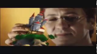 Florin Chilian - Chiar dacă...  Karaoke Version