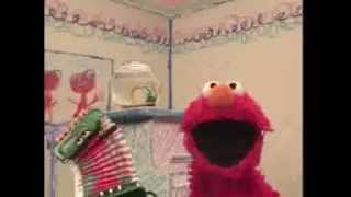 Elmo's World Music Song (Turkish)